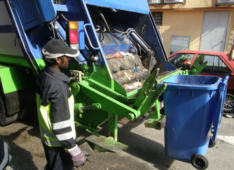 Solid Waste Management (SWM) « Eco-Ideal Consulting Sdn Bhd