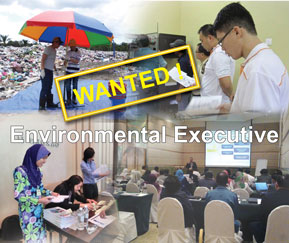 Careers « Eco-Ideal Consulting Sdn Bhd